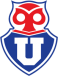 Club Universidad de Chile U19