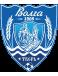 Volga-1908 Tver U19