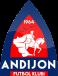 FK Andijon