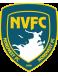 Nordvest FC