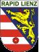 SV Rapid Lienz