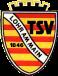 TSV Lohr