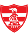 Clube Atlético Linense (SP)