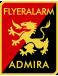 FC Admira Wacker Mödling Jgd