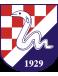 NK Mosor Zrnovnica U19