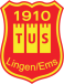 TuS Lingen II