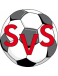 SV Seekirchen Youth