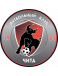 FK Chita U19