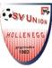 SCU Hollenegg