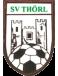 SV Thörl