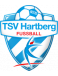 TSV Hartberg Jugend