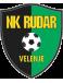NK Rudar Velenje U19