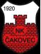 NK Cakovec U19