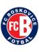 FC Boskovice