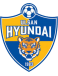 Ulsan Hyundai Youth