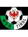 WSG Tirol Altyapı