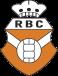 RBC Roosendaal II