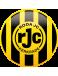 Roda JC II