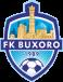 FC Bukhara U19