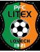 PFC Litex Loveč II