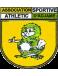 AS Adjamé U19