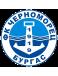 Chernomorets Burgas U19