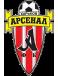 Arsenal Kharkiv U17