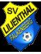 SV Lilienthal/Falkenberg
