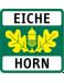 TV Eiche Horn