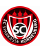SC Korneuburg