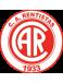 CA Rentistas U19