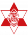 Grazer AK 1902 Jugend