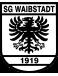 SG Waibstadt
