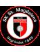 SK St. Magdalena Jugend