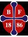 Boldklubben Frem II