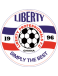 Liberty Professionals Accra U19