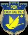 FK Novi Sad U19