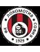Lokomotiv Sofia II