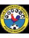 CD Espoli U20