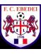 FC Ebedei