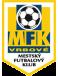 MFK Vrbove