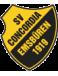 SV Concordia Emsbüren