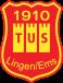 TuS Lingen U19 (liq.)