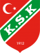 Karsiyaka II