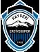 Kayseri Erciyesspor U21