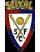 Seixal FC U19