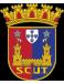 SC União Torreense U19