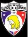 MFK Slovan Sabinov
