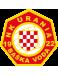 NK Urania Baska Voda