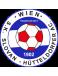 SK Slovan HAC Jugend